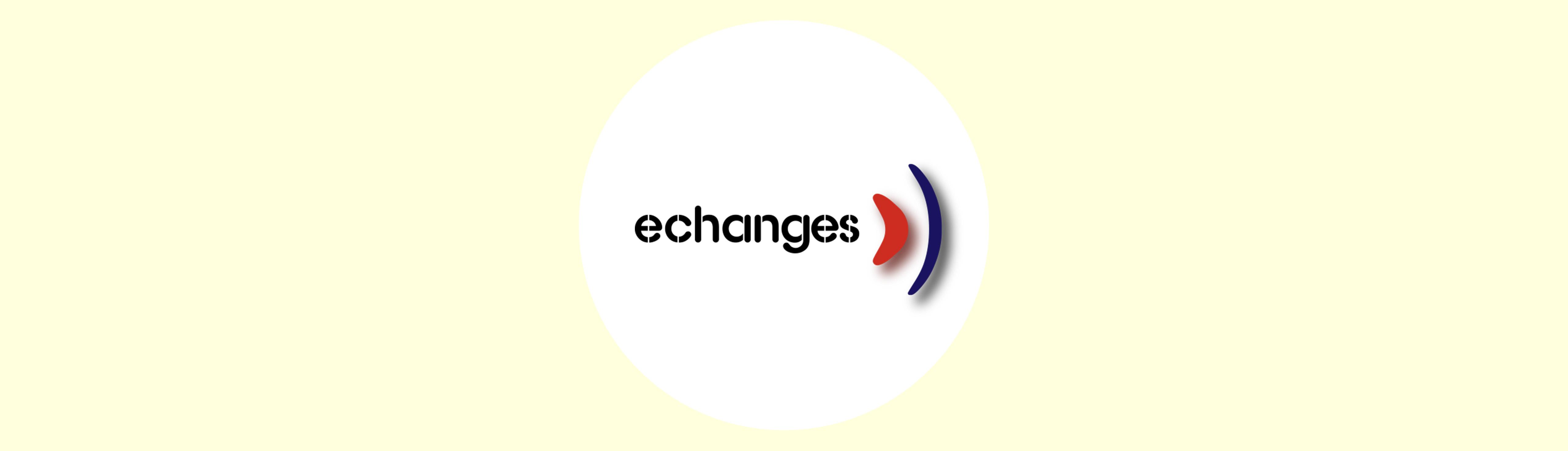 Logo-ECHANGES_bandeau_0