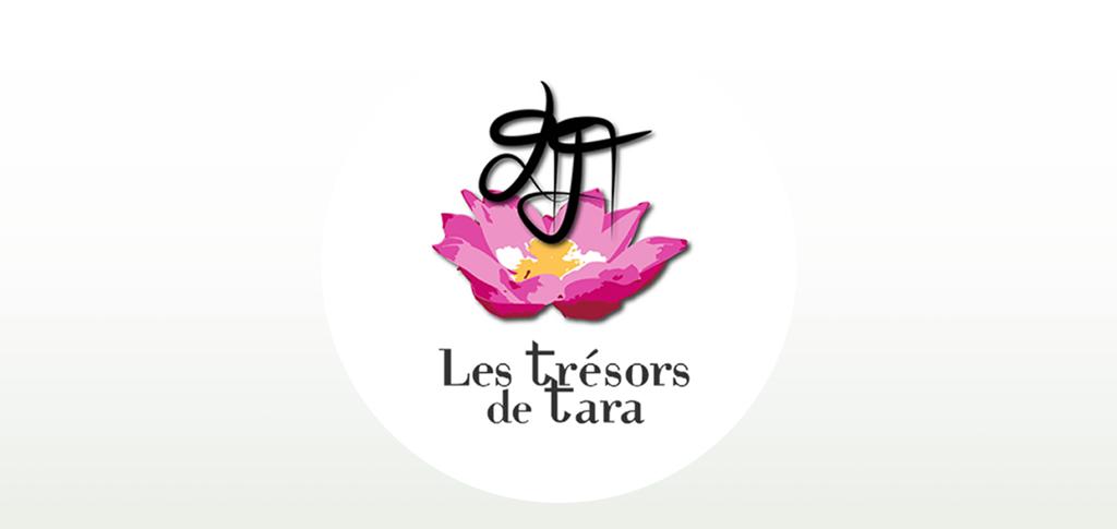 Logo-lestresorsdetara6655