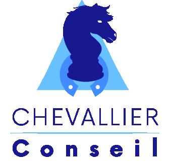 CHEVALLIER CONSEIL 2018_01_10 - AR DESIGNER Amélie Rimbaud