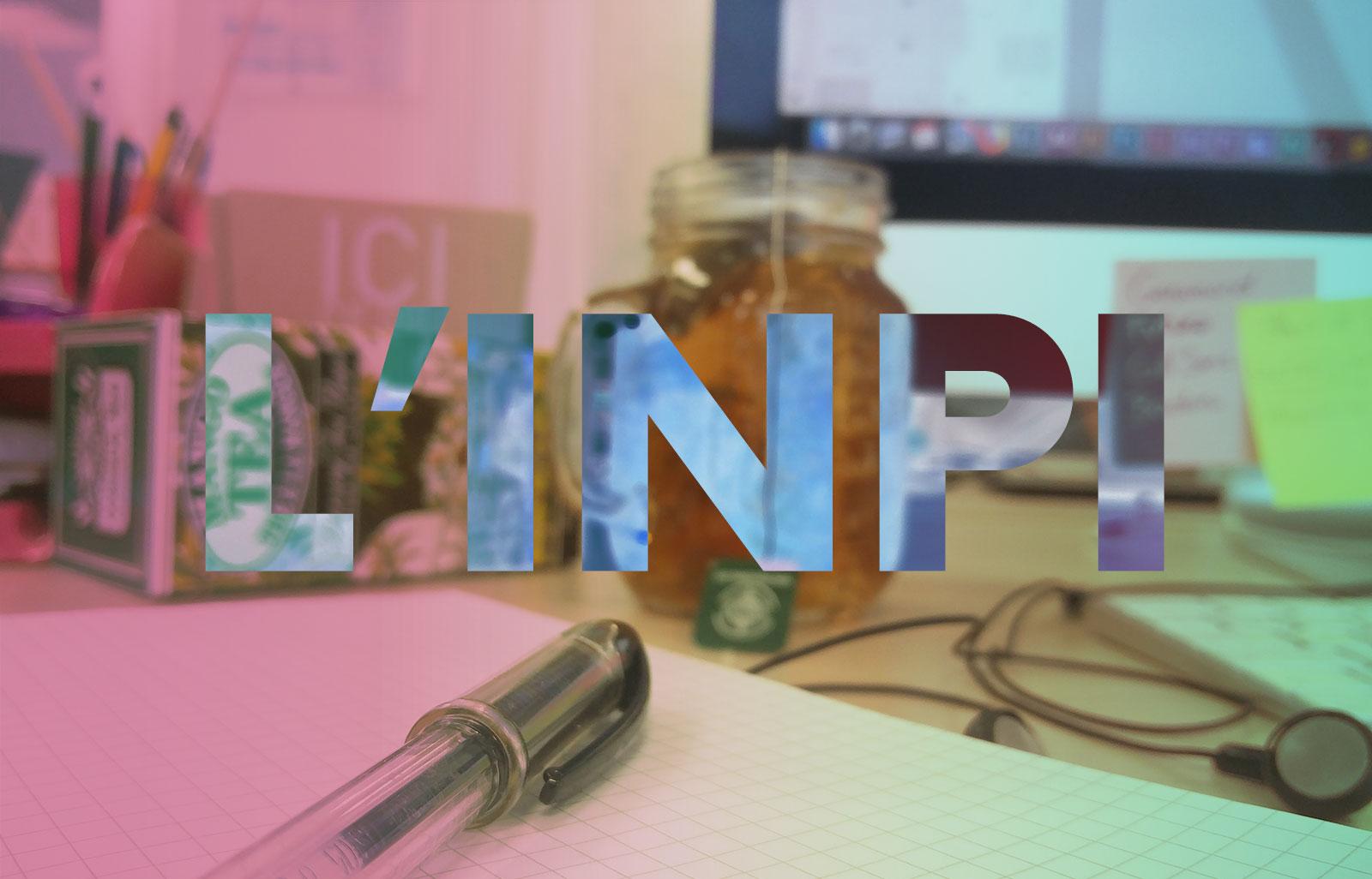 Graphiste--Client---Déposer-votre-Logo-ou-Marque-à-l'INPI-----Couverture-blog---Une-graphiste-à-Nice_Amélie-Rimbaud-AR-DESIGNER-contact@amelierimbaud.fr-www.amelierimbaud.fr_1800x
